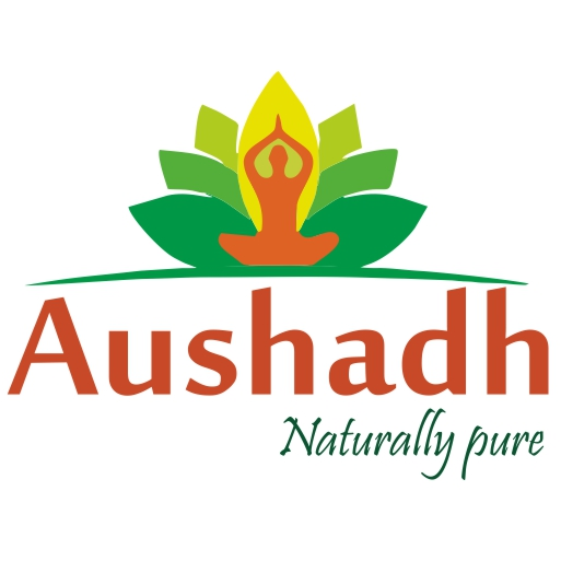 Ayurvedic Herbal Supplements