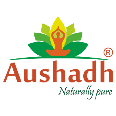 Ayurvedic Herbal Supplements